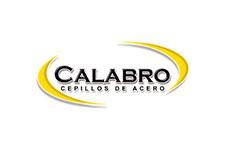 CALABRO