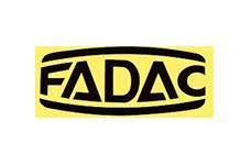 FADAC