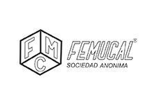 FEMUCAL