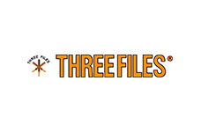 THREE FILES