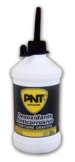 ACEIT PNT DESOX/ANTICORROS 101