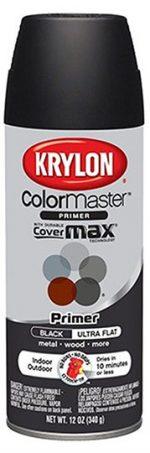 KRYLON BRILL BLANCO      60804