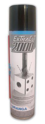 AEROSOL FLUIDO EXTRACUT 2000