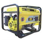 GRUPO ELEC PROF 1000W   PX1200