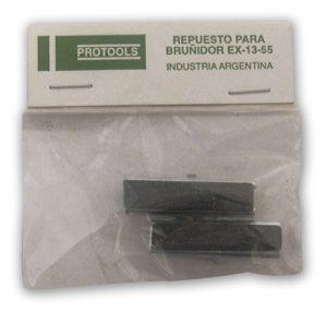 JGO DE PIEDRAS P/13-55   MEDIO