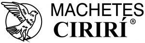 MACHETE CIRIRI 31 B COLOMB 500