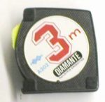 CINT DIAMAN 302 FRENO PLAST 3M