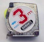 CINT DIAMAN 303 FRENO ABS   3M