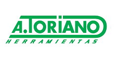 TORIANO